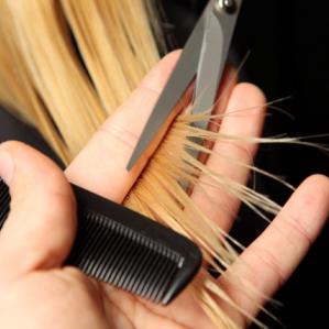 Грижа за коса