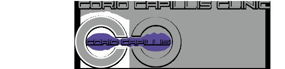 Частна клиника CORIO CAPILLIS